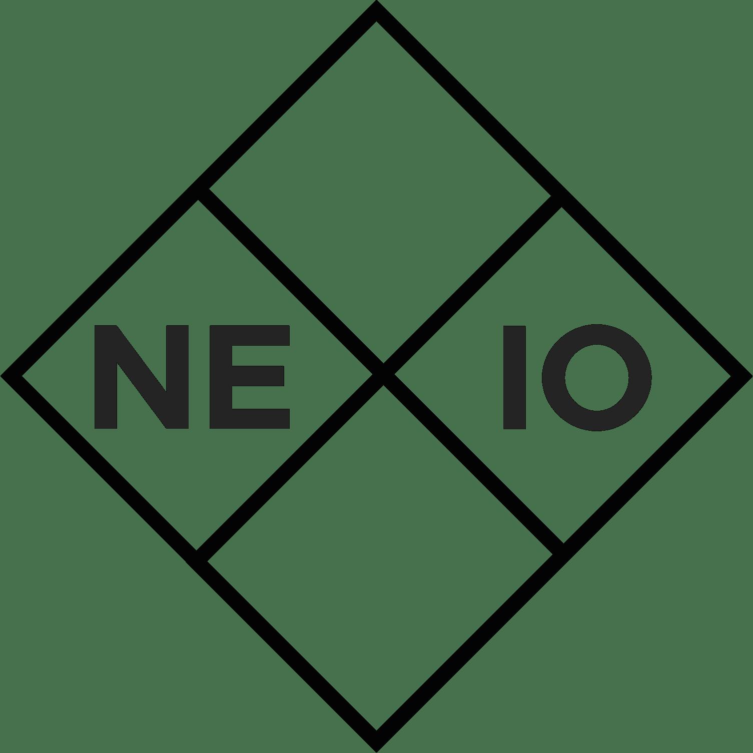 Logo-Nexio-Black